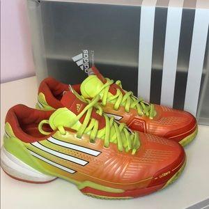 Adidas Adizero runners